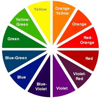 colorwheel1.jpg